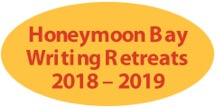 writing-retreats-2018